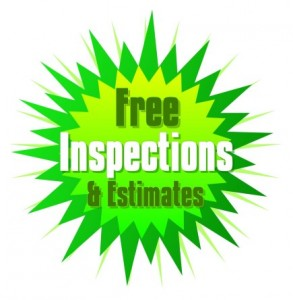 Affordable Pest Control Vancouver WA